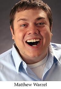 Primary photo for Matthew Warzel
