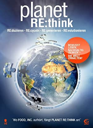 Planet RE:think ( Planet RE:think )