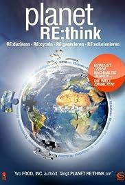 Planet Rethink (2013) 1080p