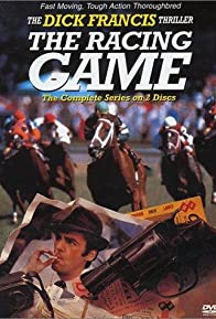 Primary photo for The Dick Francis Thriller: The Racing Game