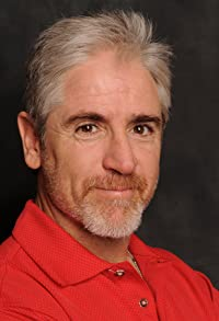 Primary photo for Carlos Alazraqui