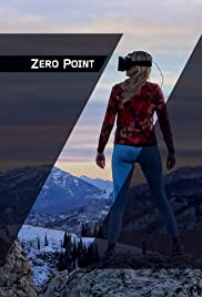 Zero Point Poster