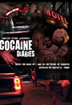 Cocaine Diaries