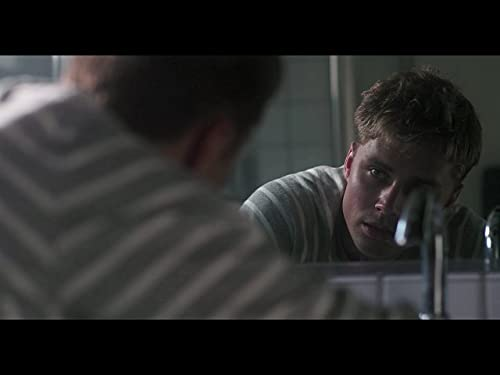 Kadence Trailer