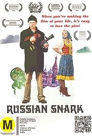 Russian Snark Poster