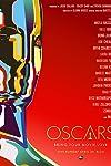 Oscar Nominee Steven Yeun Added To Ensemble Cast Of Academy Award Presenters – Update