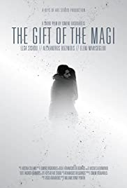 The Gift of the Magi Poster