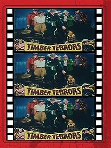 Watch free usa movies Timber Terrors [hd1080p]