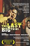 The Last Big Thing (1996)