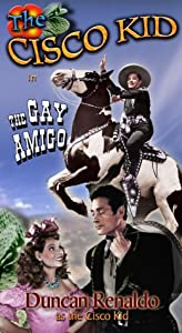 The Gay Amigo full movie in hindi 720p