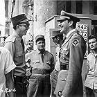 Ernie Kovacs in Our Man in Havana (1959)