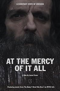 Sites de téléchargement de films pour utorrent At the Mercy of It All, Todd Schrock [720x320] [1080i]