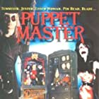 Robin Frates, William Hickey, Paul Le Mat, Irene Miracle, Matt Roe, and Jimmie F. Skaggs in Puppet Master (1989)