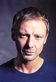 Primary photo for John Simm