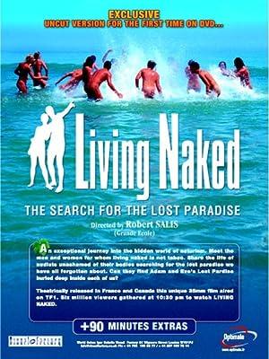 A La Recherche Du Paradis Perdu 1993 11