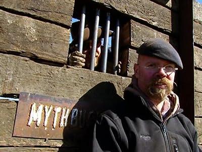 Watch me movie Western Myths [mts]