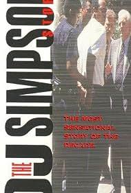 The O.J. Simpson Story (1995)