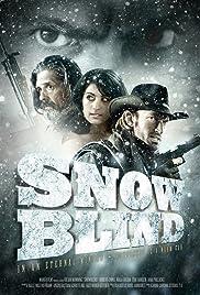 Snowblind (2010) 1080p