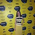 World Premiere of THAT GUY DICK MILLER, 2014 SXSW Film Festival.