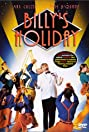 Billy's Holiday (1995) Poster
