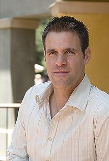 Simon Otto Picture