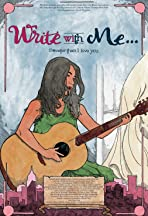 Write With Me...
