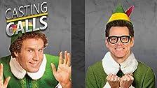 'Classic Christmas Movies'