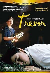 Primary photo for Trevor