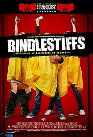 Bindlestiffs Poster - Movie Forum, Cast, Reviews
