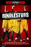 Phase 4 to Release 'Bindlestiffs' Under Kevin Smith SModcast Banner
