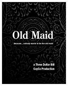 Movies 2018 hollywood download Old Maid by none [pixels]