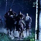 San guo zhi jian long xie jia (2008)