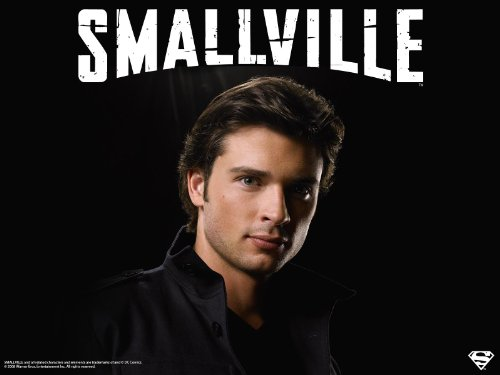 Members smallville cast 'Smallville' curse?