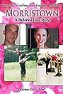 Morristown: A Ballerina Love Story (2010) Poster
