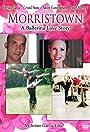 Morristown: A Ballerina Love Story