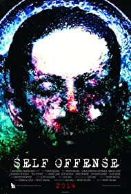 Self Offense (2014)