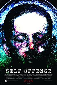 free download Self Offense