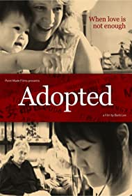 Adopted (2008)