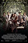 Beautiful Creatures (2013)