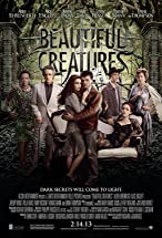 Primary image for Beautiful Creatures