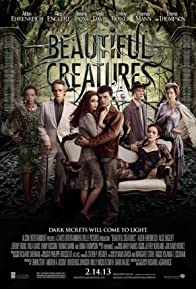 Primary photo for Beautiful Creatures