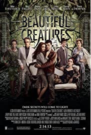 Download Beautiful Creatures (2013) Movie