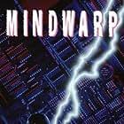 Mindwarp (1991)