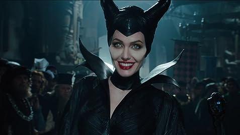 Maleficent 2014 Imdb