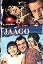 Jaago (2004) Poster