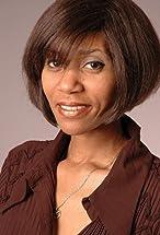 Angela Davis's primary photo