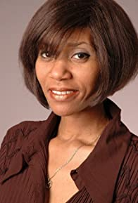 Primary photo for Angela Davis