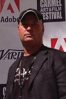 Joel Strunk Picture