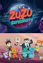 ZuZu & the SuperNuffs