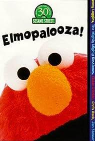 Kevin Clash in Elmopalooza! (1998)